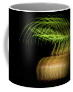 Onions Coffee Mug