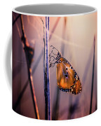Only Beauty Remains Coffee Mug