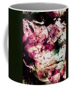 Onyourmind Coffee Mug