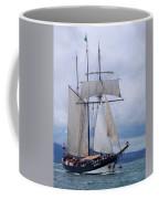 Oosterschelde Coffee Mug