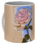 Opalescence Coffee Mug