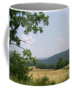 Open Country Coffee Mug