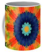 Openly  Coffee Mug