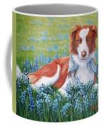 Opie Coffee Mug
