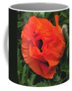Opium  Coffee Mug