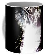 Oppenheimer Coffee Mug