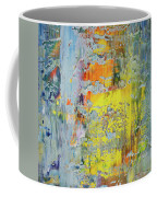 Opt.66.16 A New Day Coffee Mug