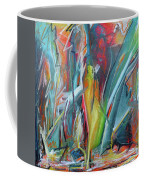Opt.8.17 Inside Out Coffee Mug