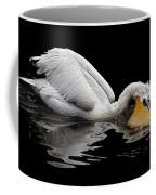 Oral Hygiene Coffee Mug