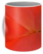 Orange Blossom 2 Coffee Mug