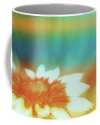 Orange Dreams Coffee Mug