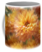 Orange Passion Coffee Mug