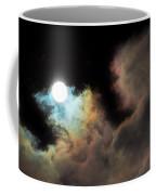 Orb Light Coffee Mug