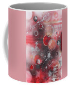 Orbs Coffee Mug