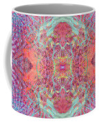 Orchard Interface  Coffee Mug