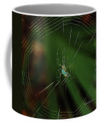Orchard Orb Coffee Mug