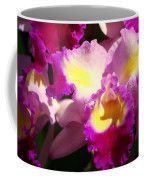 Orchid 1 Coffee Mug
