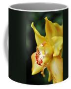 Orchid 24 Coffee Mug