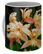 Orchid 255 Coffee Mug