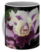 Orchid 87 Coffee Mug