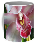 Orchid Dust Coffee Mug