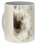 Orchid Shadow 2 Coffee Mug