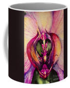 Orchid Tabernacle Coffee Mug