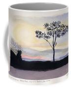 Ordiorne State Park, N.h. Coffee Mug