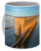 Ore Coffee Mug