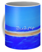 Ore Fifty Coffee Mug