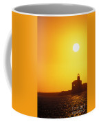 Oregon, Bandon Coffee Mug