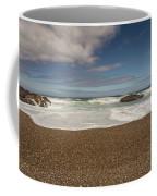 Oregon Coast- 5 Coffee Mug