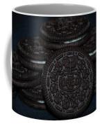 Oreo Cookies Coffee Mug