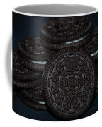 Oreo Cookies Coffee Mug