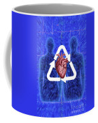 Organ Donation Coffee Mug