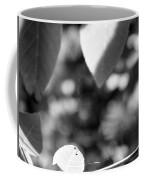 Organic Art Series 3 Coffee Mug