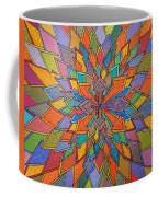 Orientation Coffee Mug