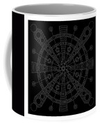 Origin Inverse Coffee Mug