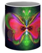 Oriole Rainyjewel Coffee Mug