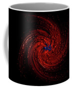 Orion Coffee Mug