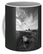 Orme Rocks Coffee Mug
