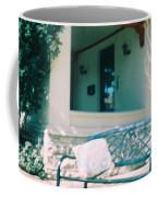 Ormsby Ave. 14 Color Coffee Mug