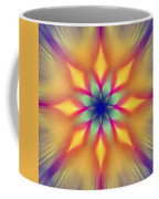 Ornament 5 Coffee Mug