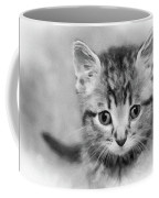 Orphan Coffee Mug