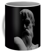 Orpheus Looks Back Coffee Mug