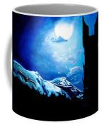 Orthanc Rescue Coffee Mug