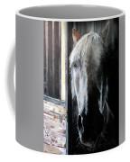 Osada Coffee Mug