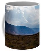 Blow Me Away... Coffee Mug