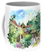 Osmotherley 01 Coffee Mug