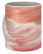 Osomone Coffee Mug